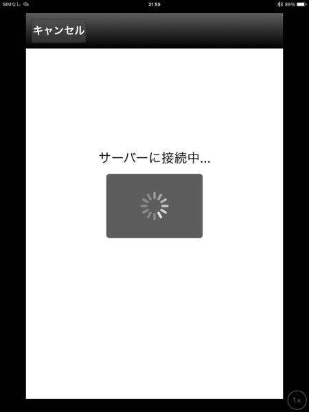 IMG 0609