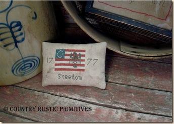 freedom 1777 etsy pic