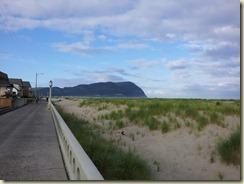 Seaside promenade 2011-06-25 07.33.27