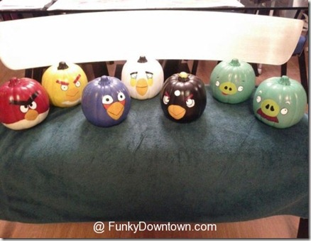 funny-angry-birds-18