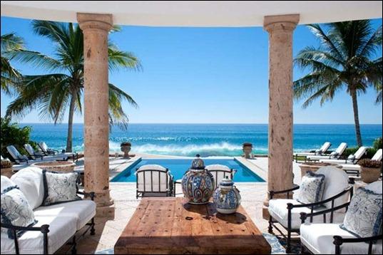 beachfront-villa-462-184849-f