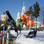 VI_Przywitanie_wiosny_na rowerach_14.jpg