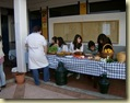 FEIRA_PRODUTOS_BIOLÓGICOS (8)