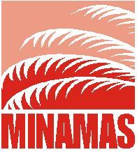 Lowongan PT Minamas Plantation Agustus September 2011