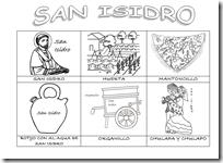 ELEMENTOS SAN ISIDRO 1