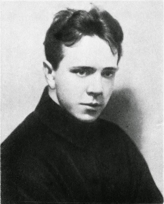 Michael_Chekhov_1910х