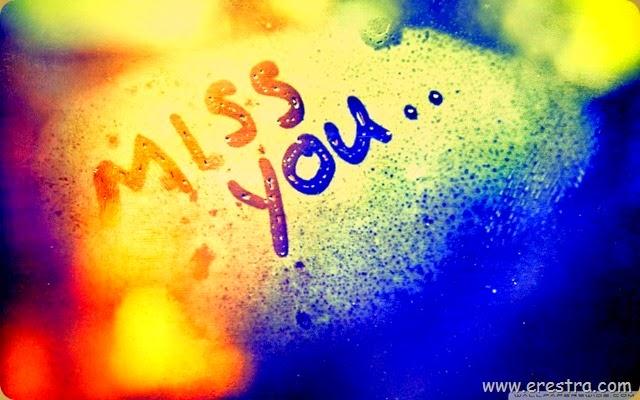 miss_you_2-wallpaper-1920x1200