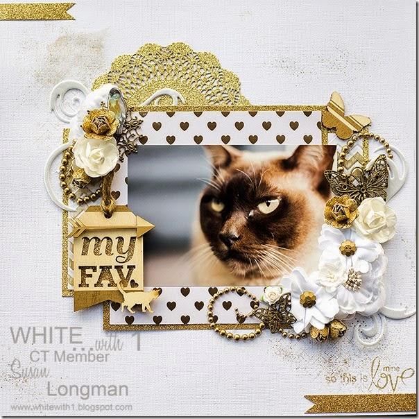 Susan Longman110_1a