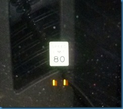 P1030496