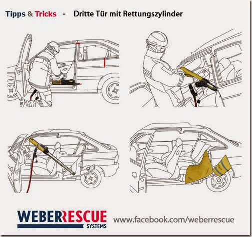 Weber_Rescue_Vehcile_Extrication_Rescue_Tips_Firefighter_Ram_Side_Blowout