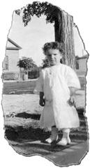 Blanche-Stein-age2