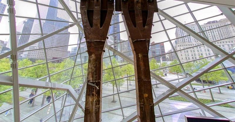 9-11-memorial-museum-10
