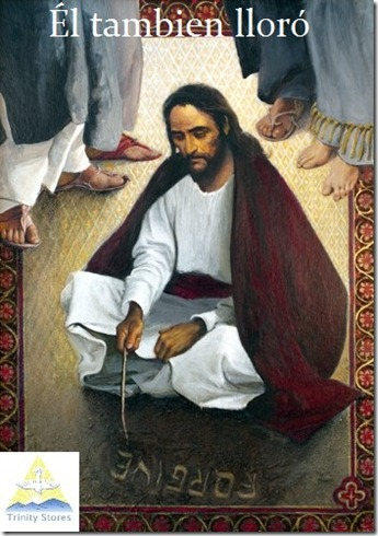 Jesus2012-09