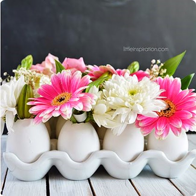 Egshell_flower_centerpiece_0