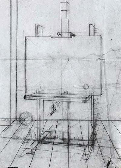 Rene, Magritte (5).jpg