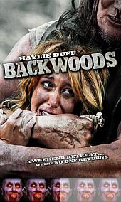 Backwoods C[3]