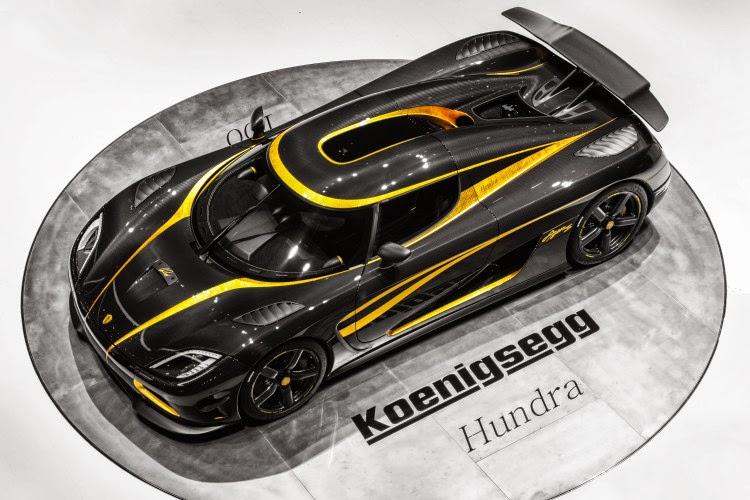 Koenigsegg%252520Agera%252520S%252520Hundra%2525202 Koenigsegg One:1   One HP per Kilogram Hypercar