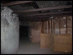 Australia, Coober Pedy, Abandoned Underground Hotel, 15 October 2012 (1)