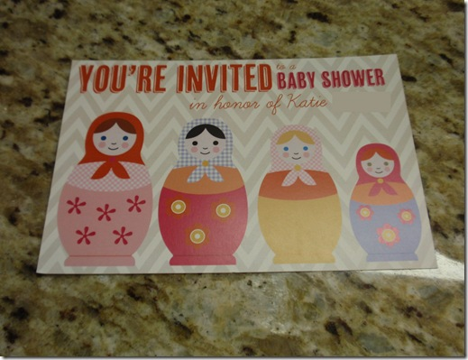 invite-002