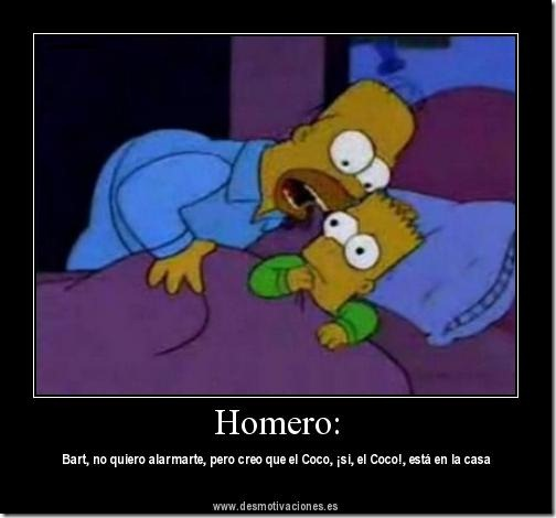 homer (4)