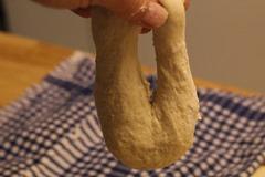 sourdough-bagels013