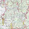043_mappa zona.JPG
