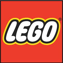 LEGO опередил Google  в рейтинге влиятельности