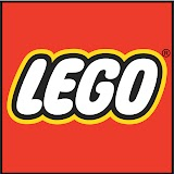 AFOL Survey by LEGO (2nd quarter of 2013)
