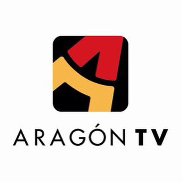 SALIMOS EN ARAGÓN TV