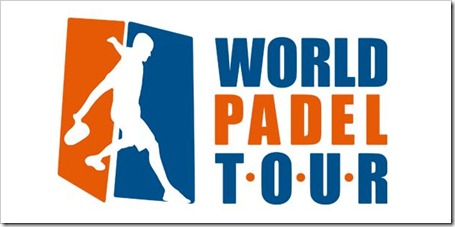WORLD PADEL TOUR CIRCUITO 2013