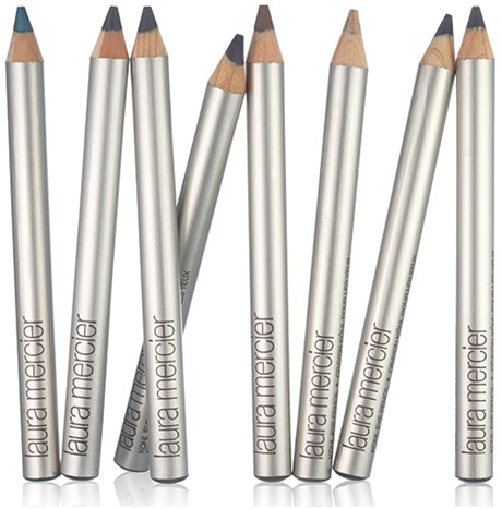 Laura_Mercier_holiday2012_eye_pencils