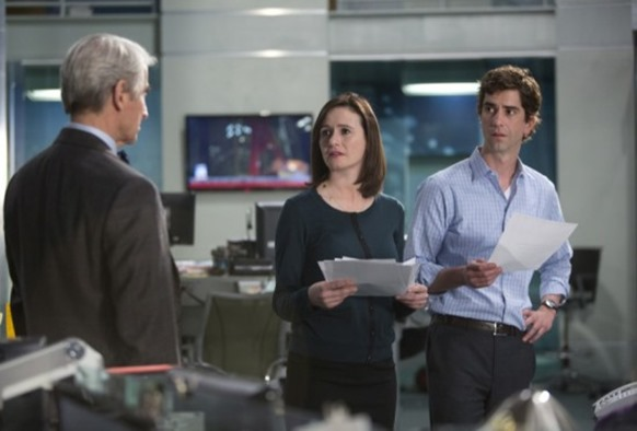 The-Newsroom-Season-2-Episode-3-Willie-Pete-1-550x366