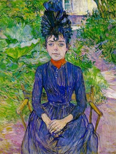Toulouse-Lautrec, Henri de (1).jpg