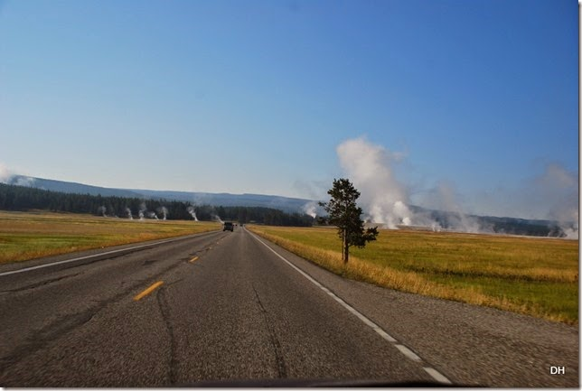 08-11-14 A Yellowstone National Park (12)