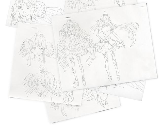 Mahou-Shoujo-Taisen_anime
