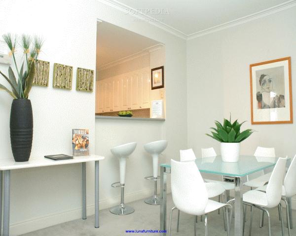 Interior Design Ideas 4 Interior Decorating Ideas