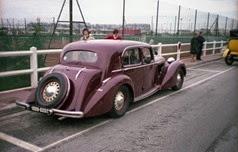 1983.10.01-046.09 Talbot T15 Cadett 15 CV 1939