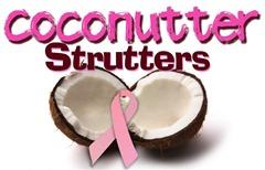 coconut logo lrg