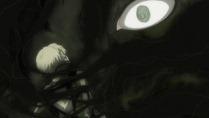 [HorribleSubs] Natsume Yuujinchou Shi - 13 [720p].mkv_snapshot_14.49_[2012.03.26_15.48.35]