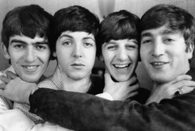a79the-beatles