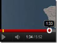 Linkare un punto preciso dei video YouTube da dove far partire la riproduzione