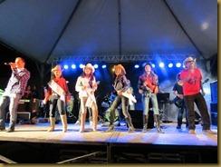 cajuru-rodeio-show2012 (6)