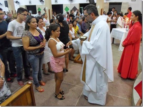Missa da ressurreição - paróquia do junco (39)