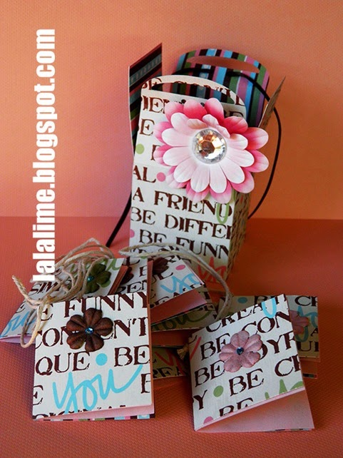Gift-Box-with-Tags-prev-4-Barb-Derksen