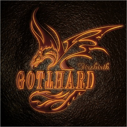 Gotthard_Firebirth