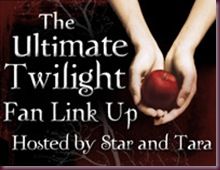 UltimateTwilightFanbutton
