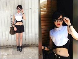 Debbie Chan 19