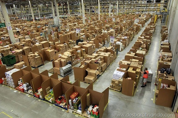 armazem-por-dentro-inside-amazon-warehouse-desbaratinando (5)
