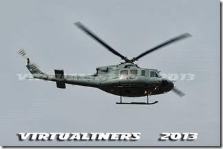 SCEL_V286C_Parada_Militar_2013-0075