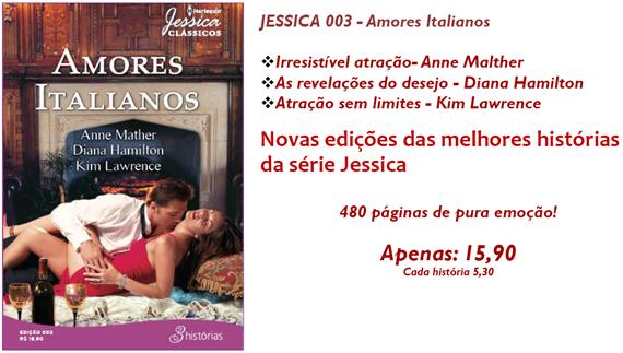 Jessica 002